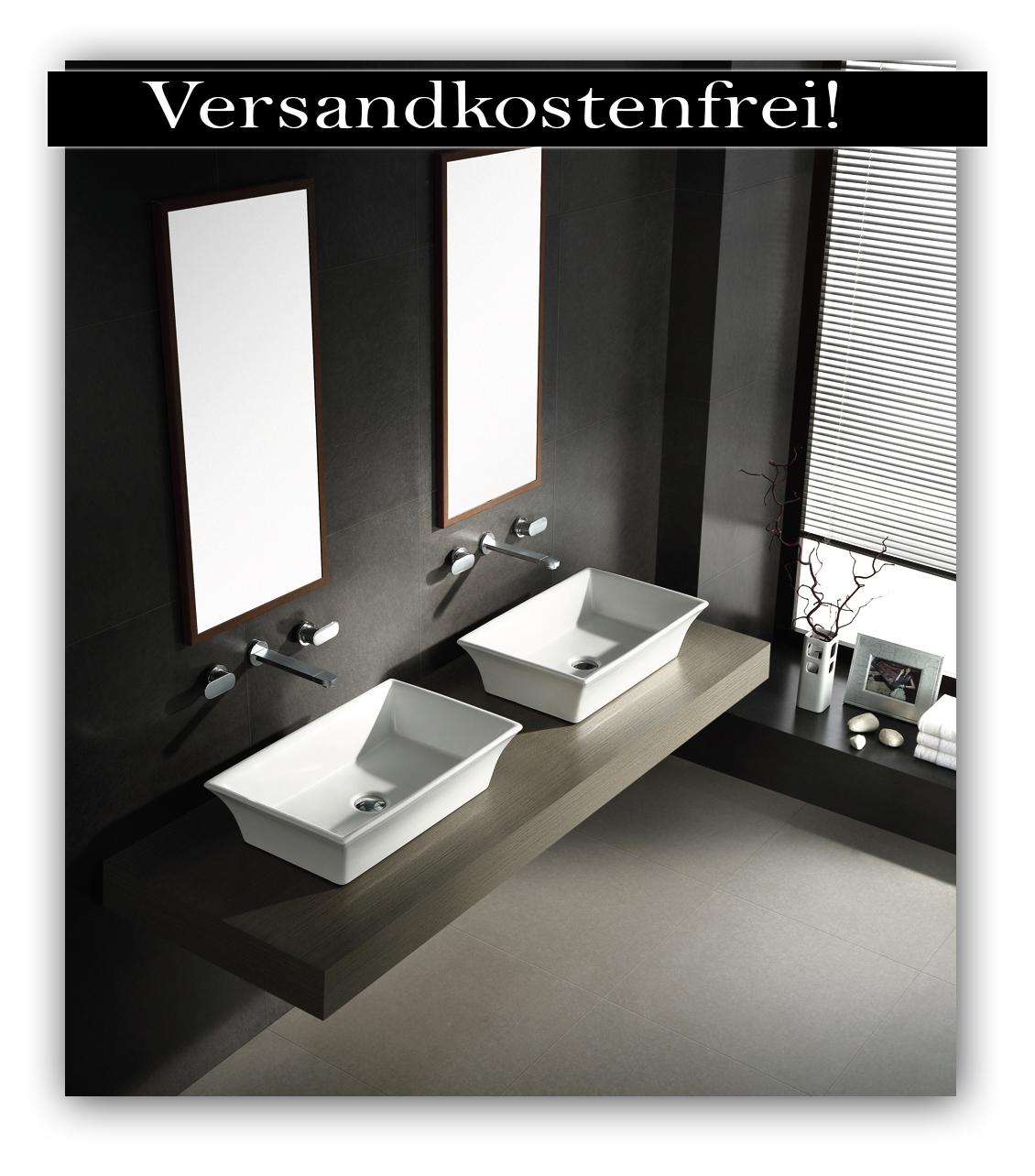 fr zwei waschbecken zwei waschbecken fr badezimmer in gttingen with fr zwei waschbecken top. Black Bedroom Furniture Sets. Home Design Ideas